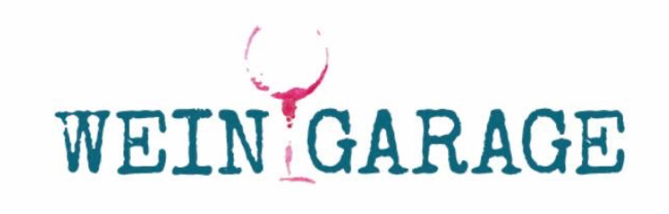 Neues aus der Weingarage